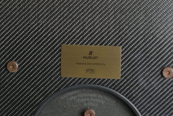 Hublot_Soundboard_JMC_All_Black_2.jpg