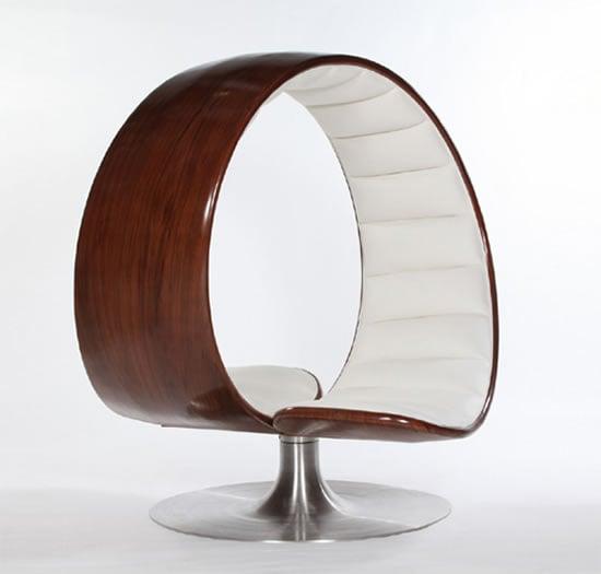 Hug-chair-2.jpg