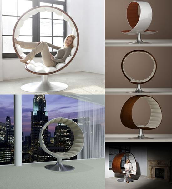 Hug-chair-3.jpg