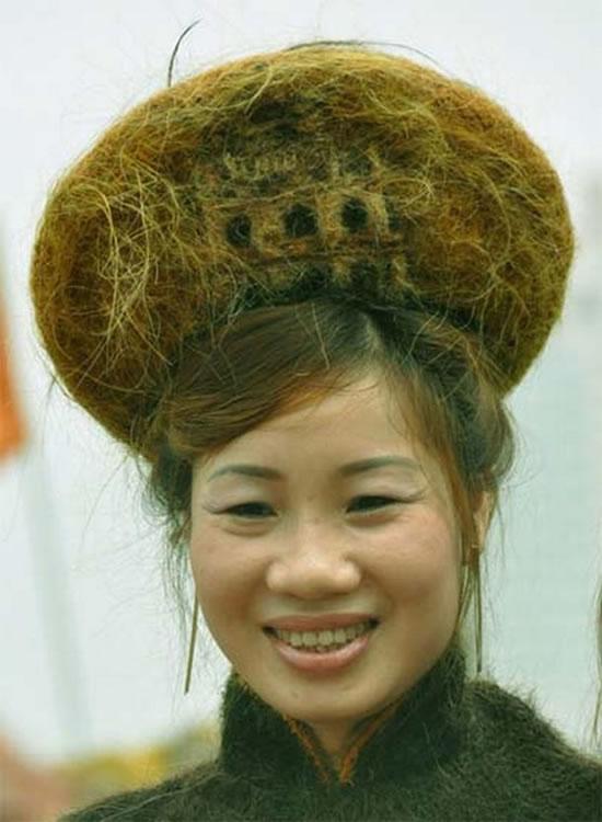 Human-Hair-Dress2.jpg