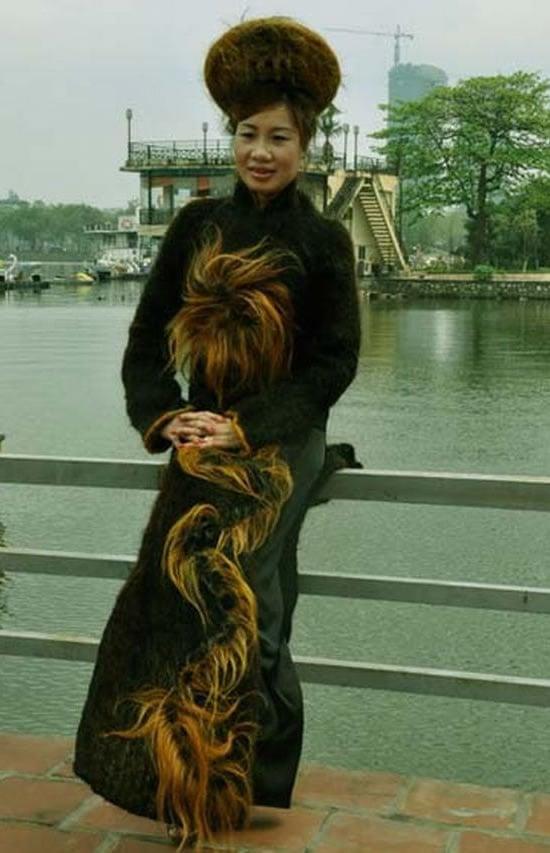 Human-Hair-Dress3.jpg