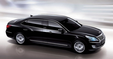 Hyundai_Equus_LV500_Limousine2.jpg