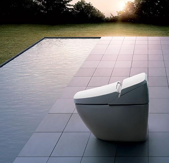 INAX-Regio-smart-toilets-1.jpg