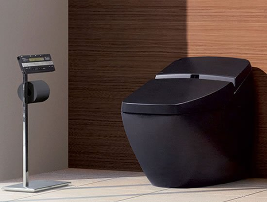 INAX-Regio-smart-toilets-2.jpg