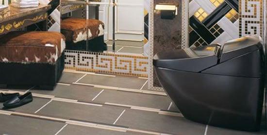 INAX-Regio-smart-toilets-3.jpg