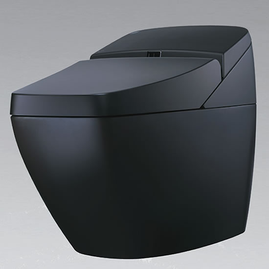 INAX-Regio-smart-toilets-4.jpg