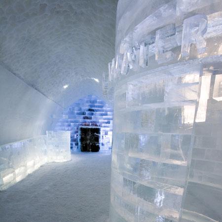 IceHotel_3.jpg