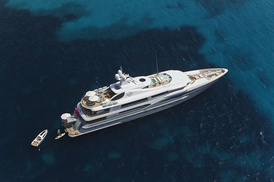 Imagine-Limited-Editions-Amels-212-superyacht2.jpg