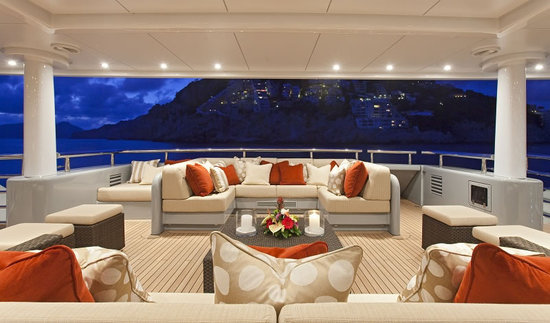 Imagine-Limited-Editions-Amels-212-superyacht3.jpg