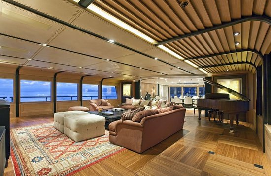 Imagine-Limited-Editions-Amels-212-superyacht5.jpg