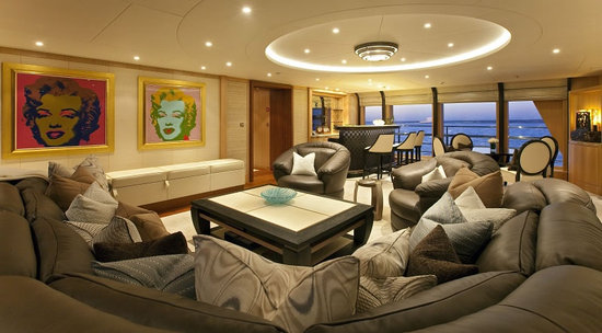 Imagine-Limited-Editions-Amels-212-superyacht8.jpg