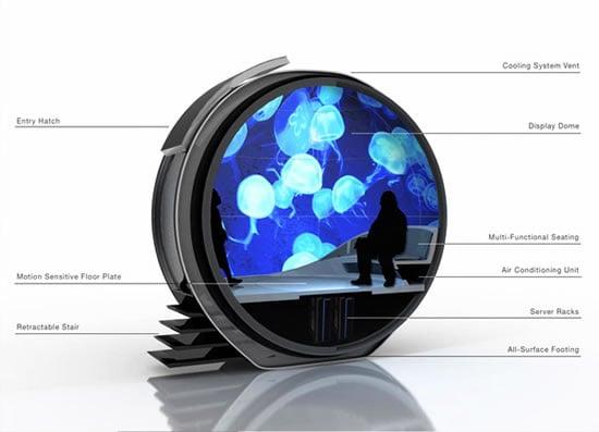 Immersive-Cocoon-3.jpg