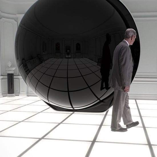 Immersive-Cocoon-4.jpg
