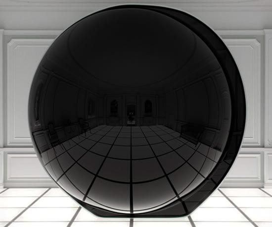 Immersive-Cocoon-5.jpg