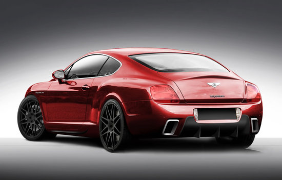Imperium-Bentley-Continental-GT-personalized-2.jpg
