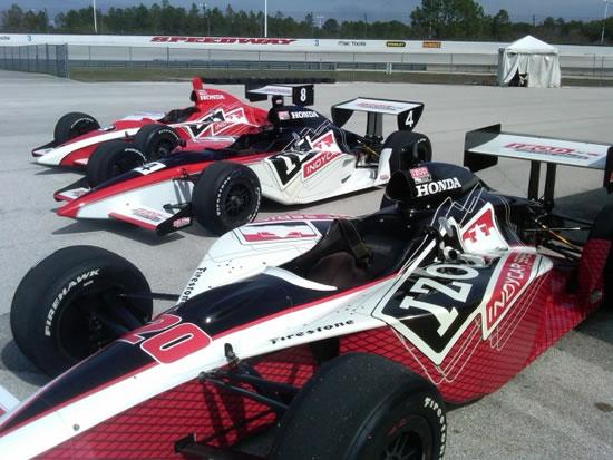 Indy_Racecar_.jpg