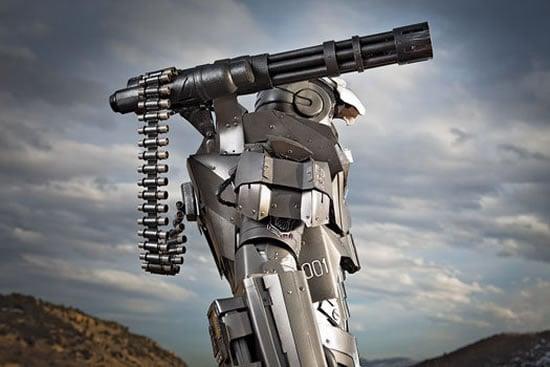 Iron-Man-suit-2.jpg