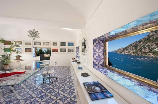 Italys_Amalfi_coast_10.jpg