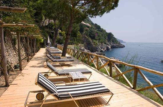 Italys_Amalfi_coast_5.jpg