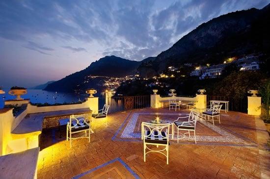 Italys_Amalfi_coast_7.jpg
