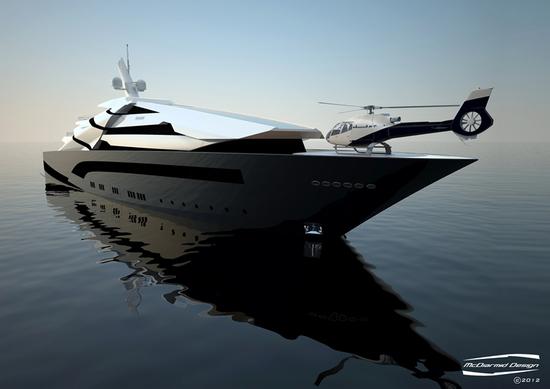 Iwana_87m_Superyacht_2.jpg