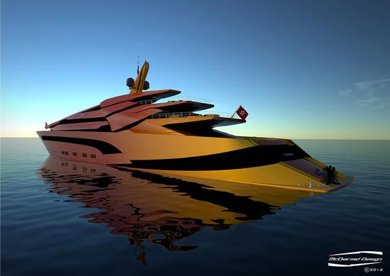 Iwana_87m_Superyacht_main.jpg