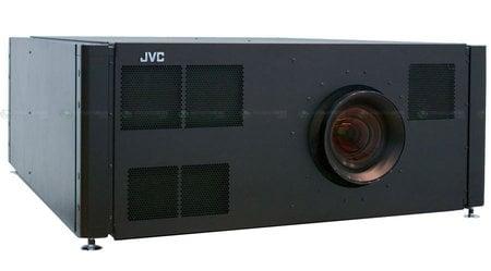 JVC_8K_1.jpg