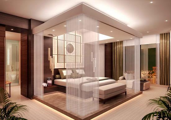 JW_MarquisDubaiPresidential_Bedroom.jpg