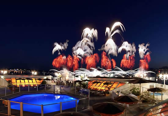 JW_Marriott_Cannes_rooftop_terrace_2.jpg