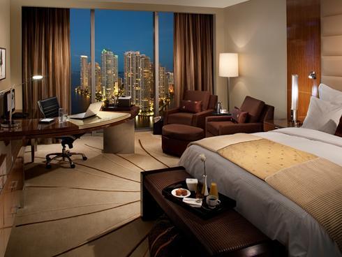 JW_Marriott_Marquis_Miami.jpg