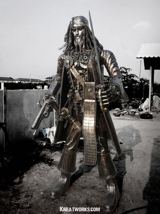 Jack-Sparrow-metal-Statue-2.jpg