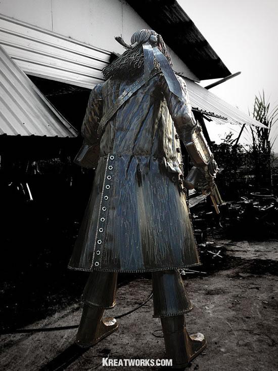 Jack-Sparrow-metal-Statue-3.jpg