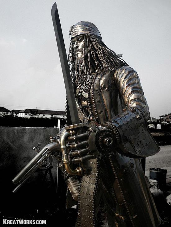 Jack-Sparrow-metal-Statue-4.jpg