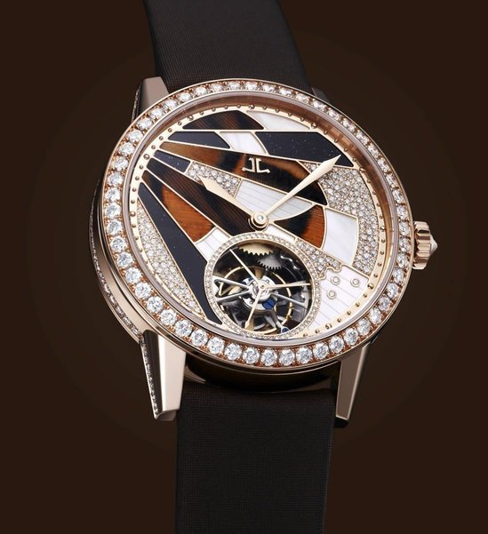 Jaeger-LeCoultre-2011-watch-collection-2.jpg