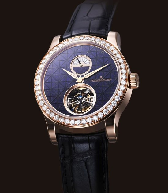 Jaeger-LeCoultre-2011-watch-collection-3.jpg