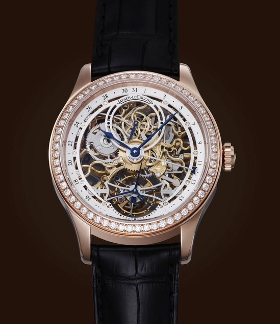 Jaeger-LeCoultre-2011-watch-collection-4.jpg