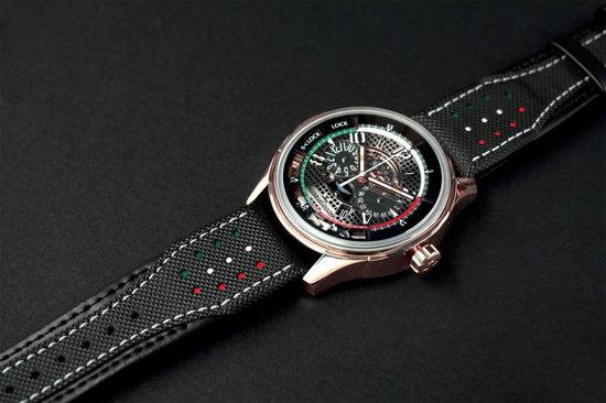 Jaeger-LeCoultre-AMVOX2-Grand-Chronograph-4.jpg