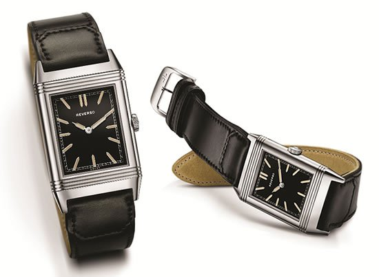 Jaeger-LeCoultre-U.S.-Limited-Edition-1931-Reverso-1.jpg