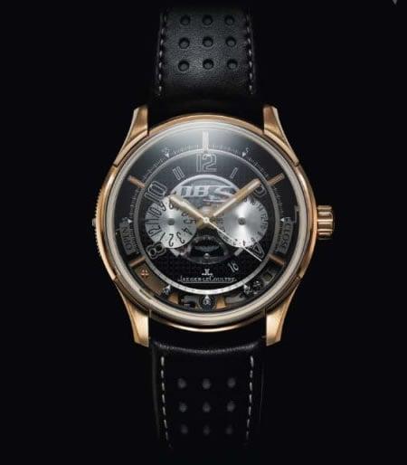 Jaeger-LeCoultre_Aston_Martin_watch.jpg