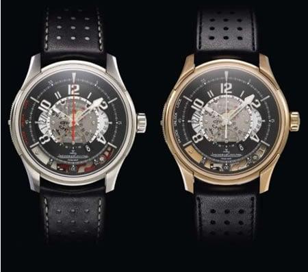 Jaeger-LeCoultre_Aston_Martin_watch3.jpg