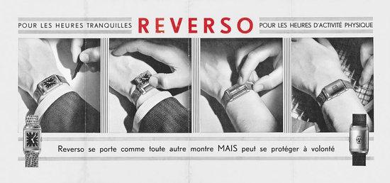 Jaeger-LeCoultre_Grande_Reverso_1931_Rouge2.jpg