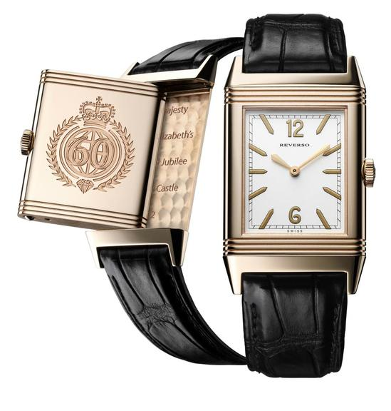 Jaeger-LeCoultre_Official_Timekeeper_Queen's_Diamond_Jubilee_Pageant_1.JPG