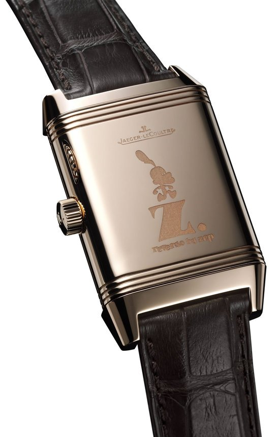Jaeger-LeCoultre_presents_Reverso_by_Zep_2.jpg