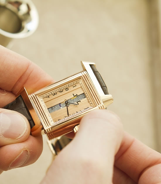 Jaeger-LeCoultre_presents_Reverso_by_Zep_5.jpg