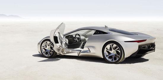 Jaguar-C-X75-Concept-supercar-2.jpg