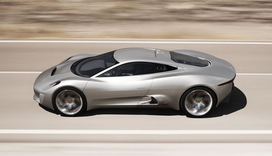 Jaguar-C-X75-Concept-supercar-3.jpg