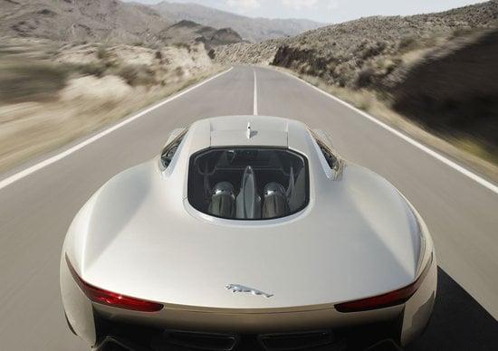 Jaguar-C-X75-Concept-supercar-4.jpg