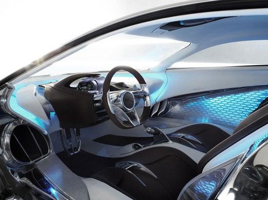 Jaguar-C-X75-Concept-supercar-5.jpg