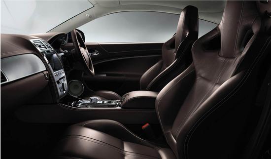 Jaguar-XK-Artisan-edition-3.jpg