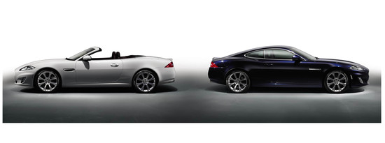 Jaguar-XK-Artisan-edition-4.jpg